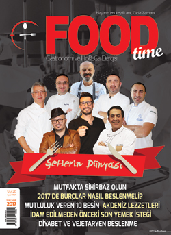 food time sayı 20
