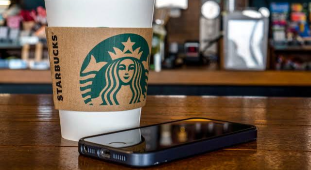 Starbucks CEO'sundan yeni normal